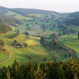 Fotoklotz Talblick