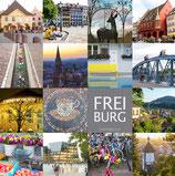 Fotoklotz Freiburg Mix