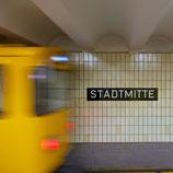 Fotoklotz Berlin Stadtmitte