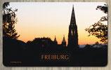 Brettchen Freiburg Münster