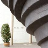 Fotoklotz Freihaus