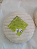PALET - fromage doux au lait de vache
