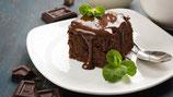 Kuchen to GO - FF Schart - Variante wählen!