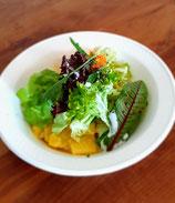 Beilagen Salate - Varianten wählen - Wirt in der Edt