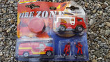 "Modell Volvo C202, Edition ""Fire Zone"""