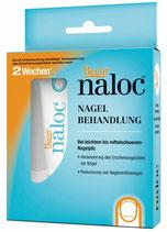 NALOC
