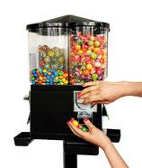 NEU: Mini Carousel Verkaufsautomat