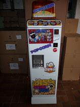 COMPACT 1 - Poporn-Automat