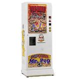 Mr Pop mieten