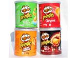 Pringle Chips