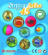 Flummi Super Mix