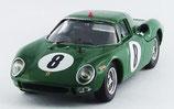 Ferrari 250 LM 1965