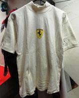 Ferrari Schweiss T-Shirt