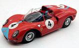 Ferrari 275P2 1965