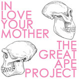 Album - The Great Ape Project
