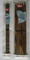 Knit Pro Nadelspiel 20 cm