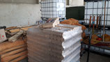 Holzbriketts 10 kg