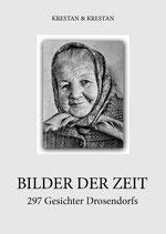 BILDER DER ZEIT