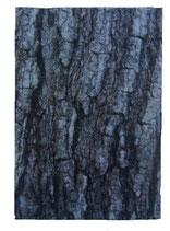 Hoja adhesiva de camuflage encina y roble