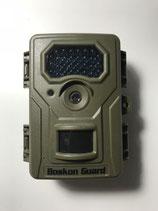 BG526 infrarrojos invisibles, 12 MPx
