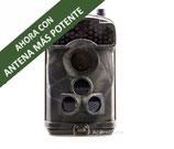Ltl Acorn 6310WMG Infrarrojos invisibles - Lente Gran Angular