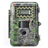 Camara SG562D flash o infrarrojo
