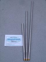 Verlängerung f. Basis- Handteil 100cm