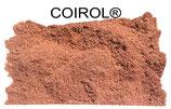 Coirol®
