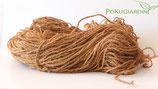 Corda in fibra di cocco