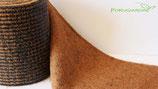 Rotolo Bio con film nero biodegradabile