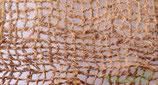 Rete in fibra di cocco