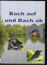 Bach auf und Bach ab
