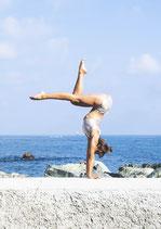 Handstand Private / Ohne Trainingsplan / 60 Minuten