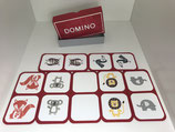 "Workshop to go ""Domino"""