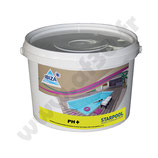 PH plus - 5Kg