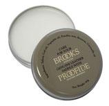 Sattelfett Brooks Proofide
