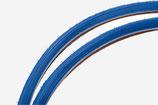 Reifen blau, pro Stück