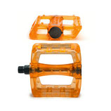 Pedalset Mammoth orange