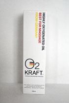 O2 KRAFT(オーツークラフト)大