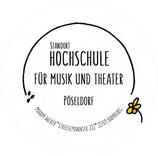 Stadthonig Klebriger Mozart (375g)