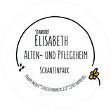 Stadthonig Schanzenpark (375g)