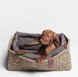 Luxury Hideaway Hundebett