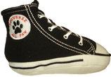 Sneaker Toy