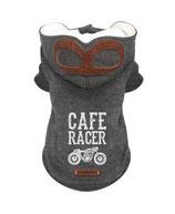 Cafe Racer Hoodie