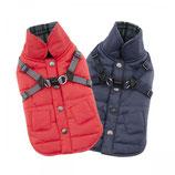 Winter Fleece Edition