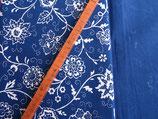 Muster 768 Einbecker Blaudruck