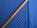 Muster 366 Einbecker Blaudruck
