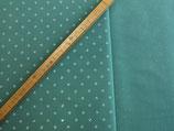 Muster 708 Einbecker Blaudruck