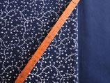 Muster 615 Einbecker Blaudruck