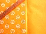 Muster 387 Einbecker Blaudruck